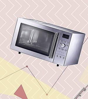 Cozinhar ficou mais fácil (Foto: Ilustração Yumi Shimada/Editora Globo)