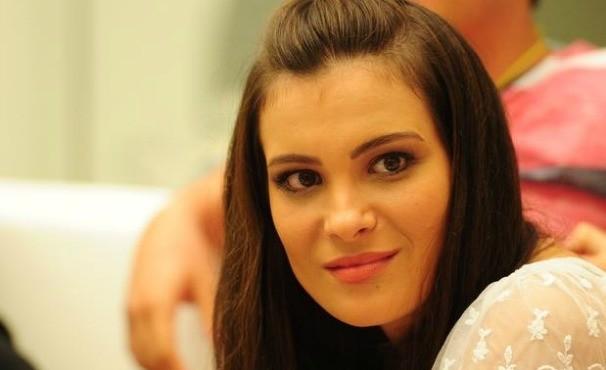 BBB Kamilla Salgado (Foto: BBB / TV Globo)