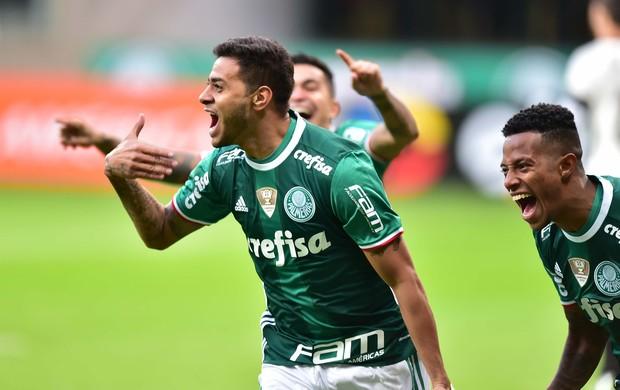 BLOG: Dicas Cartola FC: quais times vale a pena apostar na rodada 12