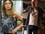 Atores, 'A Regra do Jogo', 'Verdades Secretas', 'Zorra' e 'Os Experientes' concorrem ao Emmy Internacional