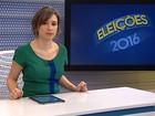 Veja agenda de candidatos à Prefeitura de Belo Horizonte nesta quinta, 22/9