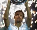 Berdych supera Cilic e encerra o jejum de títulos no ATP 500 de Roterdã