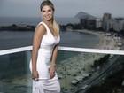 Andressa Suita faz balanço do ano e fala de casamento com Gusttavo Lima