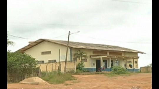 Após negociação, índios liberam reféns em aldeia no Pará