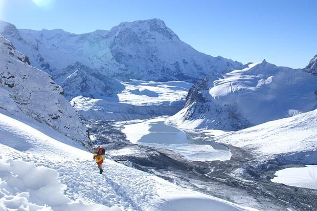 top10_lagos_altos_24 (Foto: Explore Himalaya / http://www.explorehimalaya.com/nepal_makalu_base_camp_photos.php)