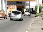 Ex-presidente da Câmara de Itaocara, RJ, é preso operação da Polícia Civil