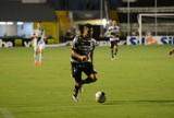 Com XV entre extremos, Paulinho rejeita risco de queda e mira vaga