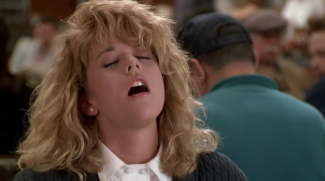 Mulheres no comando: veja as sete cenas sensuais mais feministas do cinema