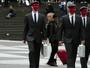 Ex-agente da S.H.I.E.L.D. usa informações secretas a favor do crime