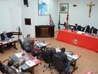 Câmara mantém em 13 o número de vereadores em Presidente Prudente