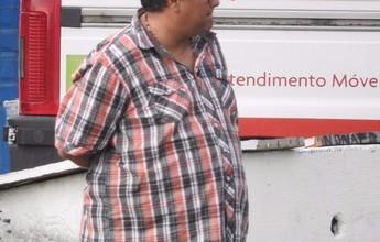 """Luís Miguel detona árbitro após 0 a 0 frustrante: """"É vergonhoso, operaram"""""""