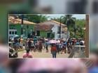 Moradores e PM entram em confronto em Marapanim, nordeste do Pará