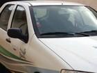 Garotos aprendem a dirigir na internet e furtam carro oficial, diz polícia de MS