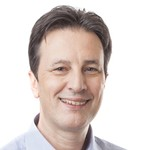 Claudio Vignatti