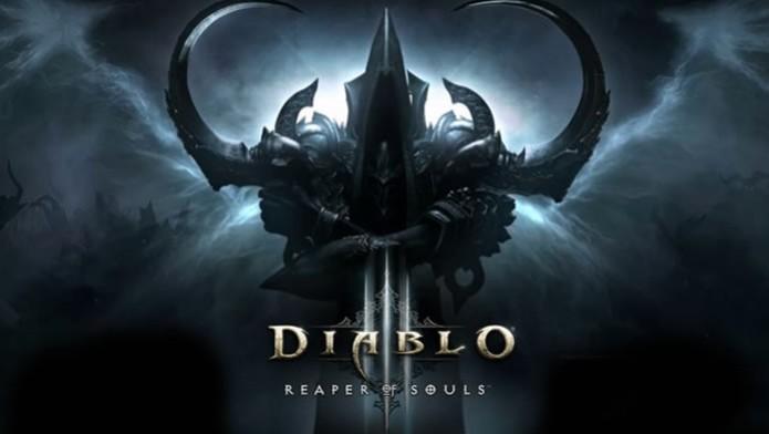 Em Diablo III: Tempestade de Luz o leitor irá descobrir o que aconteceu no interlúdio entre o fim de Diablo 3 e sua expansão (Foto: Divulgação/Blizzard) (Foto: Em Diablo III: Tempestade de Luz o leitor irá descobrir o que aconteceu no interlúdio entre o fim de Diablo 3 e sua expansão (Foto: Divulgação/Blizzard))