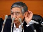 Banco do Japão anuncia ajustes em política monetária
