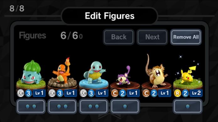pokemon party maker