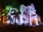 Calçada da Fama recebe mostra de Natal neste domingo em Teresópolis