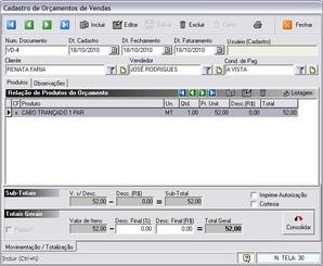 SISPC download