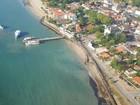 Lanchas da travessia Salvador-Mar Grande saem a cada 15 minutos