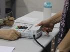 Eleitores de 43 cidades do RS devem fazer o recadastramento biométrico