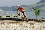 Valendo classificação para etapa no Havaí, Xterra retorna a Ilhabela-SP
