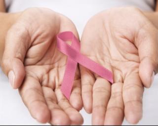 08 de abril é o Dia Mundial de Combate ao Câncer (Foto: Internet)