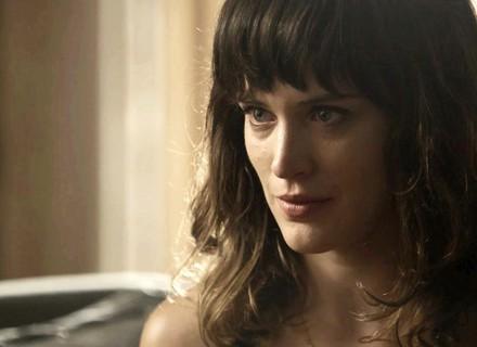 Clara diz para Nick que reaparecerá em evento beneficente de Palmas