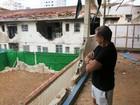 Justiça determina que PSB indenize academia atingida por jato de Campos