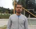 Mogi fecha com Wendel, ex-Palmeiras e Ponte, para a disputa do Paulistão