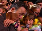 Lista mostra os melhores e piores momentos do Rock in Rio 2013