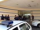Hospitais têm atendimento restrito por falta de funcionários em Cabo Frio, RJ