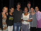 Grupo de dança do Piauí se classifica para competição internacional em SP