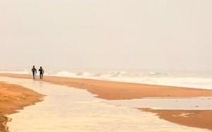 surfe no oeste da áfrica ep6