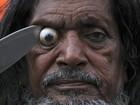 Lista reúne imagens chocantes que 'doem só de olhar'