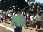 MP-RO recomenda que investigações sobre bebê Nicolas sejam retomadas