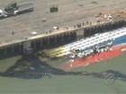 Defensoria vai acionar responsáveis por dano ambiental em Barcarena