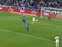 Golaço de Morata em goleada do Real é escolhido o mais bonito da semana