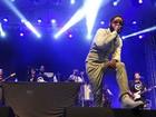 'Ainda se sabe muito pouco sobre o hip hop', diz rapper Emicida