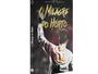 """""""O milagre do Horto"""": livro relembra noite inesquecível para os atleticanos"""