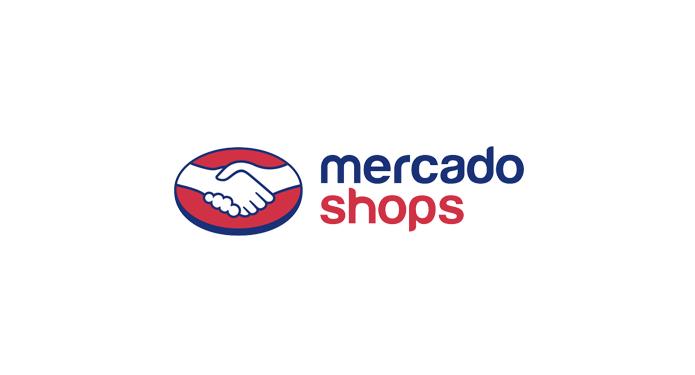 MercadoShops passa a contar com aplicativo exclusivo para gerenciamento de lojas virtuais (Foto: Divulgação/MercadoShops)
