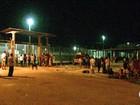 Inspeção vê condições 'péssimas' em presídio de RR onde 33 morreram