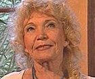Morre no Rio a atriz Maria  Della Costa (Reprodução/TV Globo)