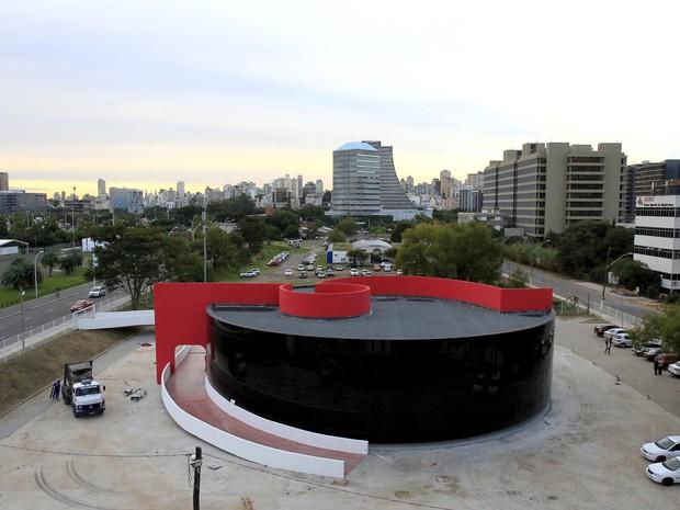 Resultado de imagem para MEMORIAL DE PRESTES