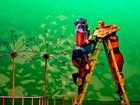 Cuiabá e interior têm opções de teatro, exposições e atrações musicais
