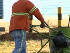 Sine Estadual oferece 144 vagas de emprego nesta quarta, 25, em RO