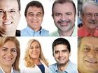 Rui Palmeira pode ser eleito em primeiro turno em Maceió