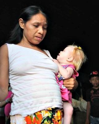 Elza com a filha caçula Eleiana (Foto: Sandra Brito/Arquivo Pessoal)