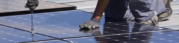 Entenda por que a sustentabilidade chega com força na construção civil  (editar título)