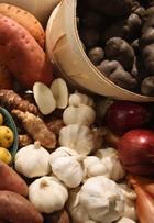 Para não sair da dieta: 8 carboidratos que são ótimas fontes de energia